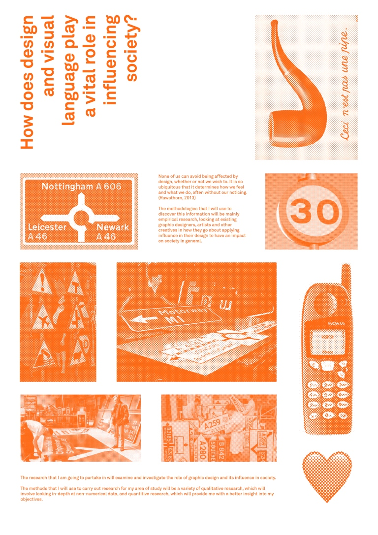 Research Poster Duotone_